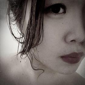 Choi Yeohyang