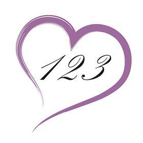 123svadba.sk
