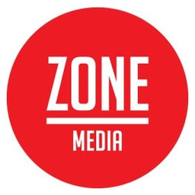 zonemedia