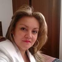 Nina Velosa