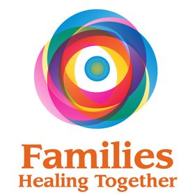 Families Healing Together