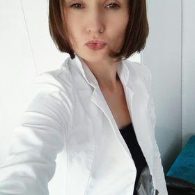 monika Piórkowska
