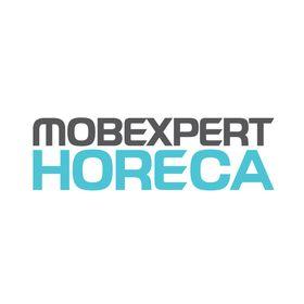 Mobexpert Horeca