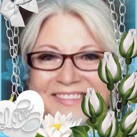 Linda Ann Toogood