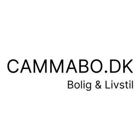 Cammabo.dk