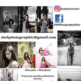 Dwhphotography