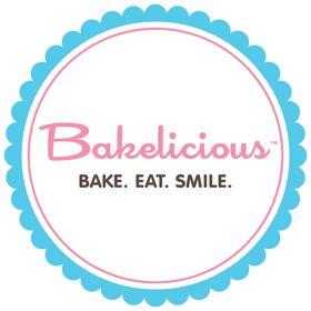 Bakelicious