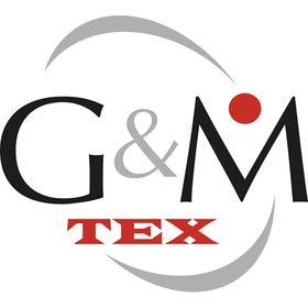 G&M Tex