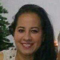 Guadalupe Alcantara