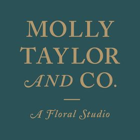Molly Taylor and Co.