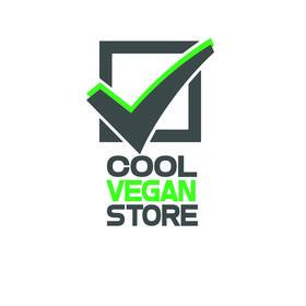 CoolVeganStore