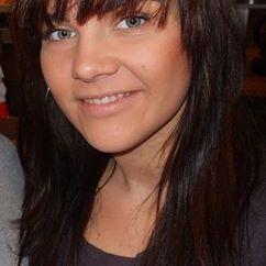 Daniela Kovaľová