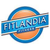 Fitlandia®