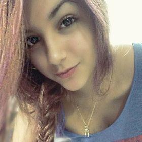 Gabriela Vianna