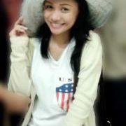 Theresia Rajali