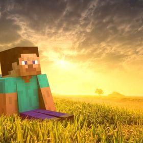 Best Minecraft Videos Clips