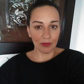 Xristina Tallari