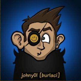 johny0100