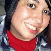 Amy Esteves