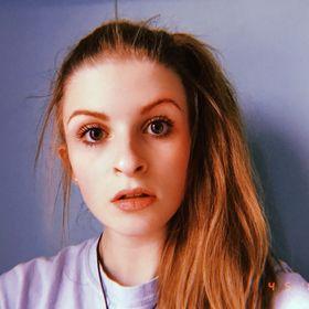 Shelby Wanzor
