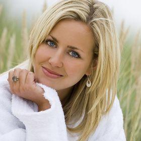 Jennifer Sawyer