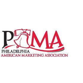Philadelphia AMA