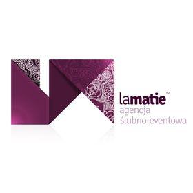 Lamatie- agencja ślubno- eventowa