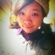 Belinda Jin