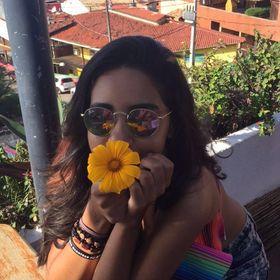 Gabriella Moreira