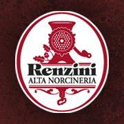 Renzini Alta Norcineria
