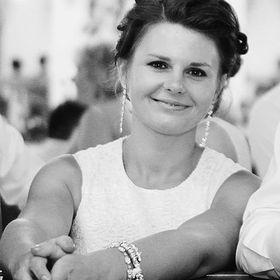Sylwia Kwaśniak