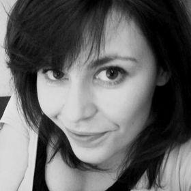 Justyna Kwiecień