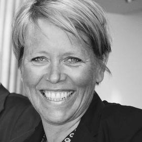 Inger Anne Vik