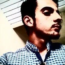 Magid Abbassi