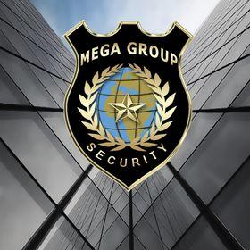 MegaGroupSecurity