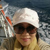 Seung Eun Lee