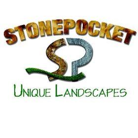 Stonepocket Unique Landscapes