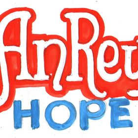 AnRey Hope