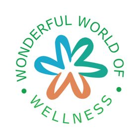 WOWOW! Wonderful World of Wellness PH