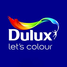 Dulux | Colour and Decorating