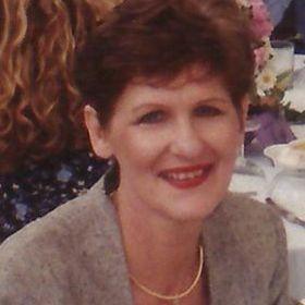 Rose Maurer