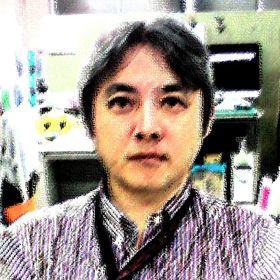 Toshihiro Mimura