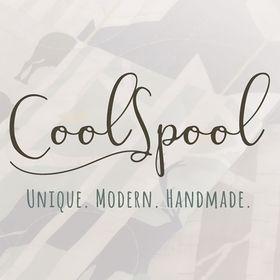 CoolSpool, Inc.