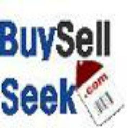 Buy SellSeeK