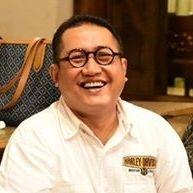 Subagyo Suroso