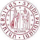 Master in Comunicazione delle Scienze Univeristà di Padova