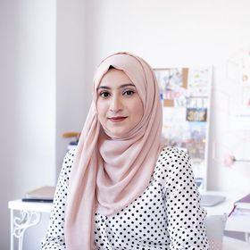 Modest Fashion | Hijab | #HijabiAmibitieuse