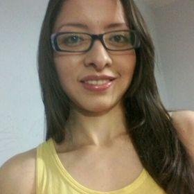 Stephanie Arvizu