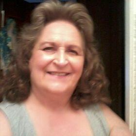 Nancy Payton