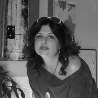 Tatiana Tagliaferri